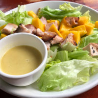PHILIPPINESlocalfood